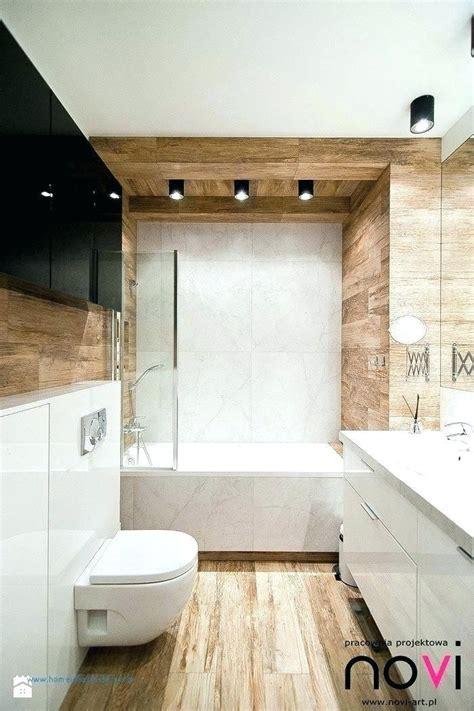 Modern Bathroom Vent by Bathroom Vent Fan Motor Photos Best Of Bathroom Vent