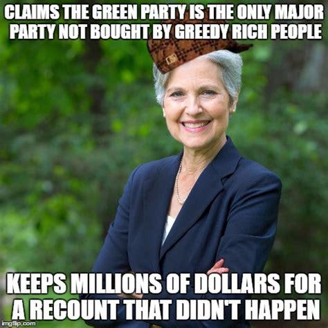 Jill Meme - jill meme 28 images before hillary hitsinourhands jill stein for president she jill meme 28