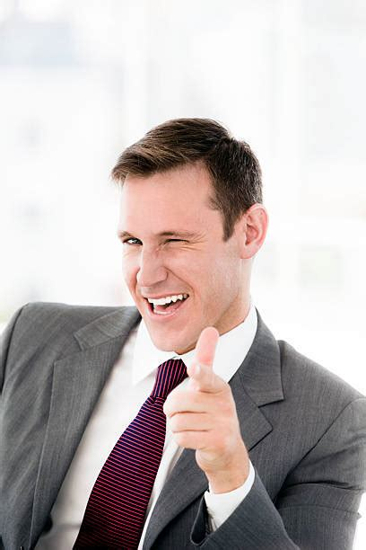 Fake Smile Stock Photos, Pictures & Royalty-Free Images - iStock
