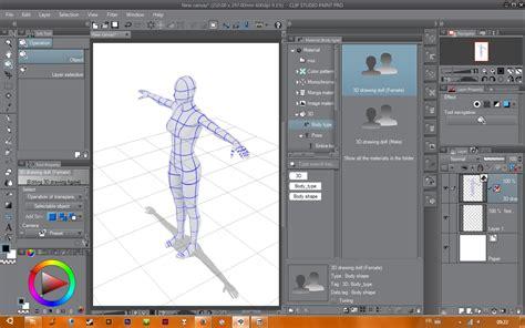 logiciel dessin cuisine 3d gratuit logiciel de dessin 3d shandra