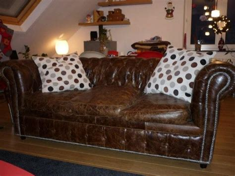 canape occasion particulier vends canapé fauteuil chesterfield