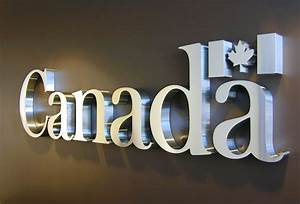 stainless steel letters channel ltters metal letters 3d With metal letters for outdoor signs