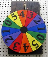 best diy prize wheel ideas and images on bing find what you ll love