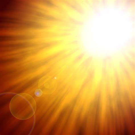 Sunlight Images