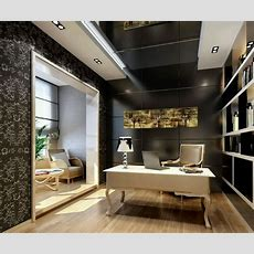 17+ Ideas About Modern Study Rooms On Pinterest  Study Room Design, Study Rooms And Study Design