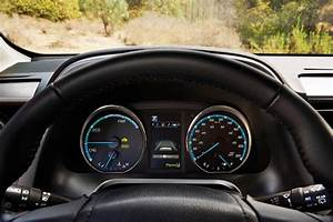 Nouveau Rav4 Hybride : rav4 hybride 2018 ste foy toyota ~ Maxctalentgroup.com Avis de Voitures