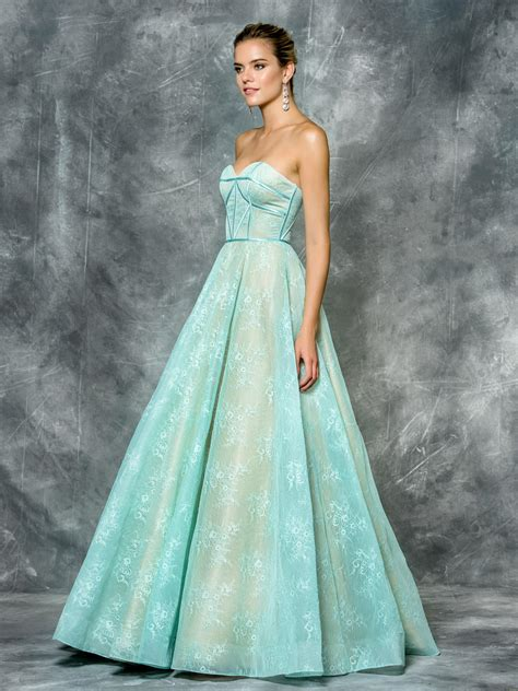 color prom dress colors dress 1684 colors dress collection le femme