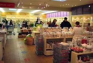 Villeroy Boch Fabrikverkauf : villeroy boch outlet deutschland lage bod under trapp ~ Buech-reservation.com Haus und Dekorationen