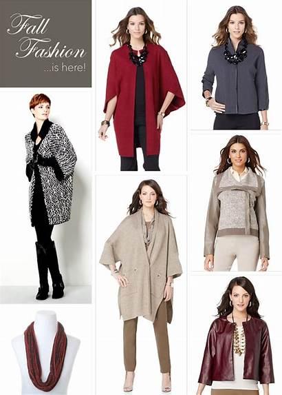 Marla Wynne Designer Clothes Lives Second Club