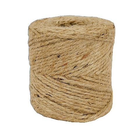 lehigh twisted jute rope lowes canada