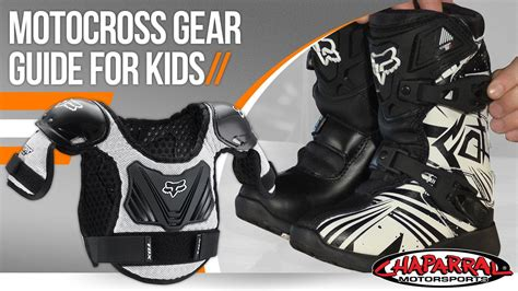 cheap motocross gear for kids 100 dirt bike boots for sale cheap how to build a