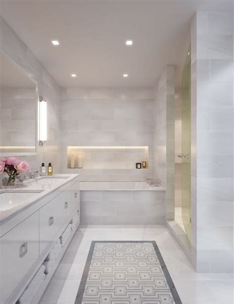 how clean kitchen cabinets 25 best ideas about drop in tub on shower 4362