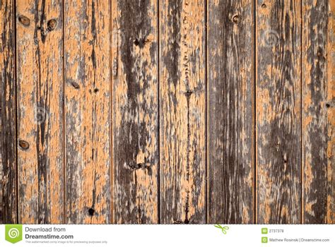wood barn clipart   cliparts  images