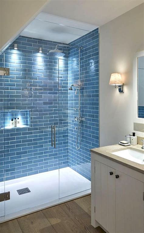 great diy projects  bathroom decoration  part