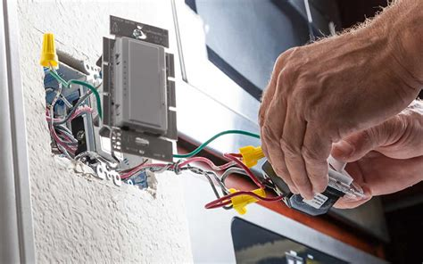 Expect These Electrical Problems You Live Old House