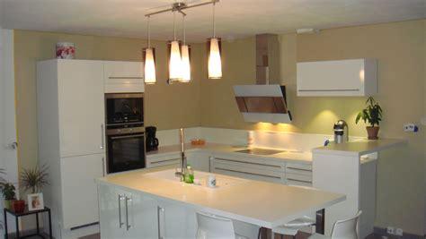 peinture pour cuisine leroy merlin couleur pour cuisine great couleur pour cuisine with