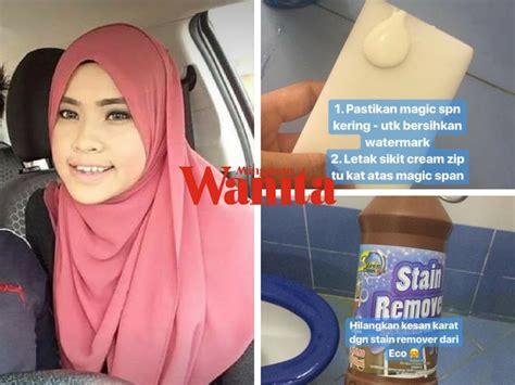Dalam golongan remaja masa kini, amat. Gambar Remaja Mencuci : Apa Kes Norman Kru Cuci Tandas Masjid Semasa Mstar / ••• mencuci tangan ...