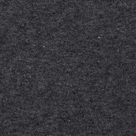 black leather scrapbook stretch lycra knit fabric discount designer fabric