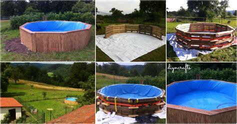 pallet pool beat  heat  splash