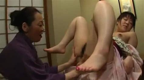 Japanese Lesbian Molest Videos And Porn Movies PornMD