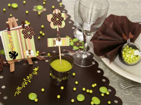 decoration de table pour mariage a faire soi meme 5 id 233 es d 233 co pour une table de mariage ch 234 tre les ateliers de mireiales ateliers de mireia
