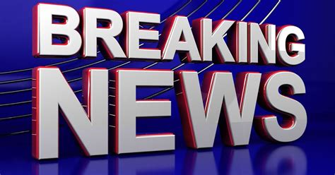 Breaking News Russia Denuncia Pianificazione False