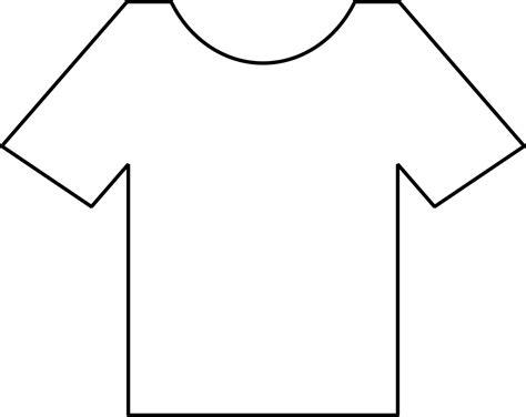 filet shirt whitesvg wikimedia commons