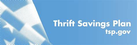 thrift savings plan phone number thrift savings plan tsp4gov