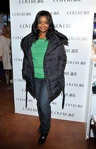 Celebrities Arrive At 2013 Sundance Film Festival /Talent ...