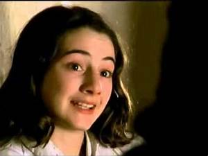 Anne Frank (2001) - YouTube