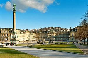 Gardinen Stuttgart Vaihingen : 16 top rated tourist attractions in stuttgart planetware ~ Michelbontemps.com Haus und Dekorationen