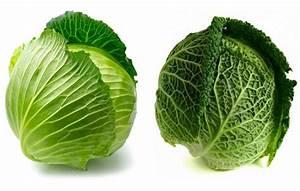 Frontera Marketing Verduras Coles