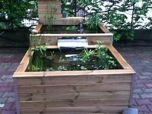 dbgdbg11jpg servimgcom free image hosting service With bassin en bois exterieur
