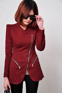 83 best images about womens suits on Pinterest | Wool ...