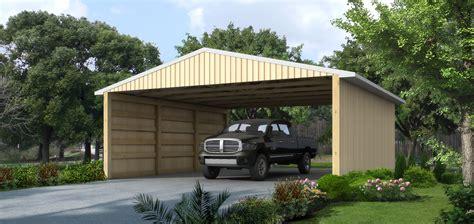 carport designs shingled  lumber  lumber
