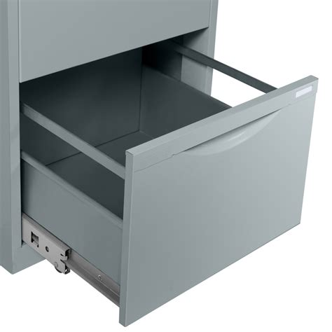 four drawer vertical filing cabinet statewide office