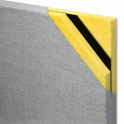 Acoustic Panels Barrier Panel Sound Barriers Alphasorb