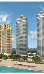 THE ESTATES AT ACQUALINA 3 to 7 bedrooms residences ...