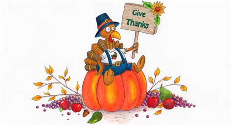 Free Bing Cliparts Thanksgiving Download Free Clip Art