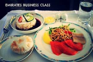 Review: The Emirates Boeing 777 experience ...