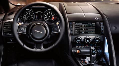 jaguar xk type jaguar xk 2015 interior image 60