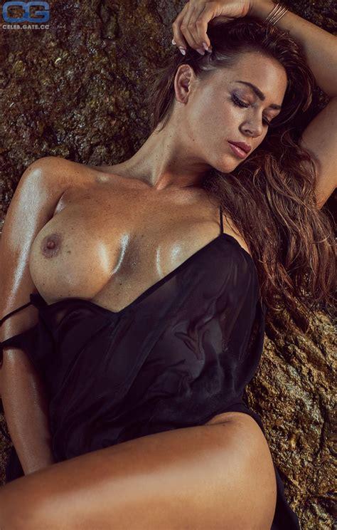 Nackt Jessica Wahls  Jessica Wahls