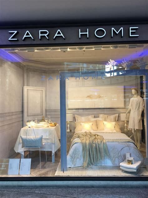 Shopping For Home Furnishings Home Decor by 12 Pretty Home Furnishings At Zara Home In Madrid Home