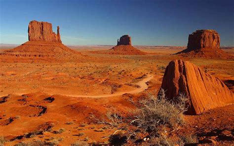 valley monument national park  utah caters usa
