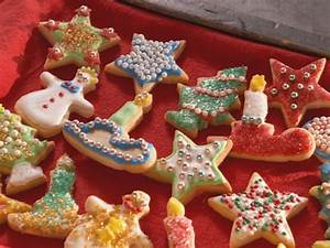 45 great canadian christmas desserts food network canada 60 classic christmas cookie recipes food network canada forumfinder Choice Image