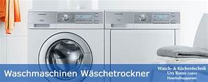 Waschmaschine Tumbler Kombi : waschmaschinen w schetrockner tumbler trockner ~ Michelbontemps.com Haus und Dekorationen