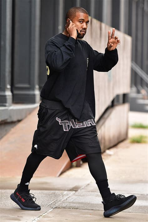 Best West All Of Kanye West S Best And Wildest Kanye West