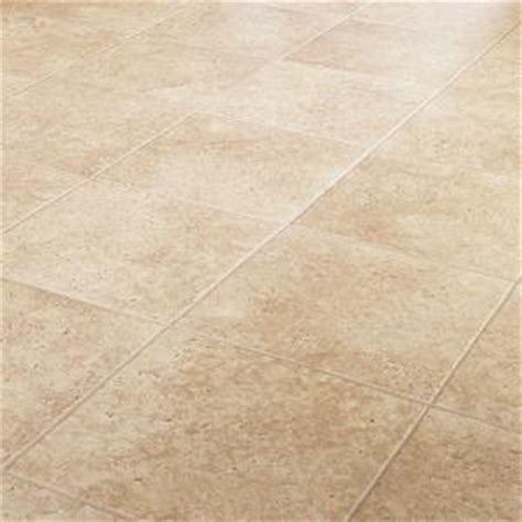faus flooring home depot tavas travertine 10mm thick x 11 9 16 in wide x 46 9 32