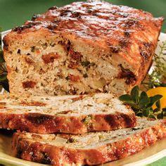 images  clay loaf baker pampered chef
