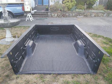 Duraliner Bed Liner by F250 Duraliner Bed Liner 8 Foot Saanich